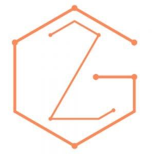 2GTech