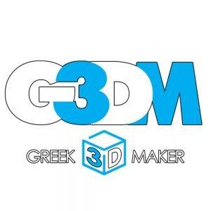 Greek3DMaker